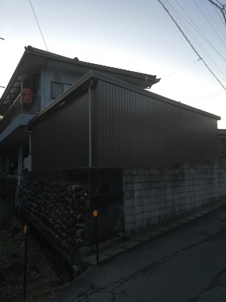 IMG_1159.jpg
